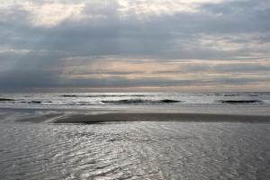 Casa Belle Dune(Zandvoort)