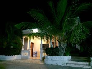 Shabeel Resort, Hotel  Mogadishu - big - 28
