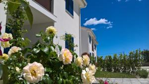 Wabi Sabi Resort & Apartments