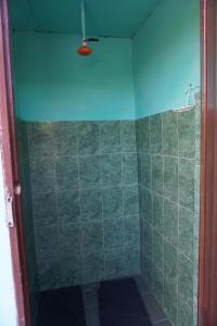 Guest House U Teti Mashi, Affittacamere  Dzhubga - big - 32
