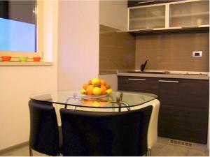 Apartment Star, Ferienwohnungen  Zlatibor - big - 3