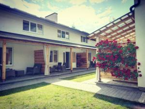 Sonyachni bungalo