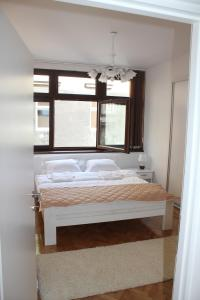 Apartment Mali Dvor