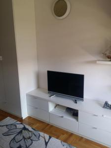 Apartman Amna - фото 22