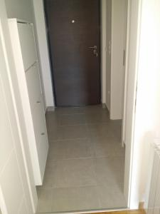 Apartman Amna - фото 21