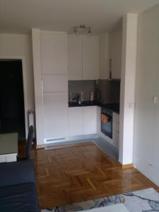 Apartman Amna - фото 20