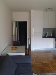 Apartman Amna - фото 19