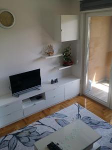 Apartman Amna - фото 18