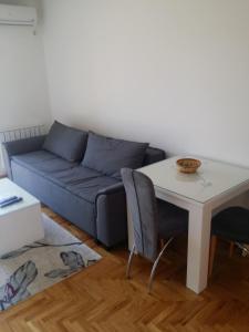 Apartman Amna - фото 17