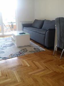 Apartman Amna - фото 16