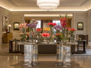 Four Seasons Hotel Prague (13 of 81)