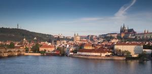 Four Seasons Hotel Prague (1 of 81)