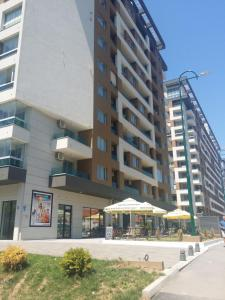 Apartman Amna - фото 3