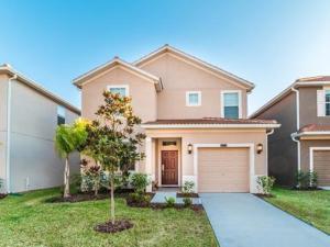 Bismarck Palm Road 8974 - Kissimmee