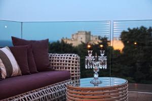 obrázek - Rodos Park Suites & Spa