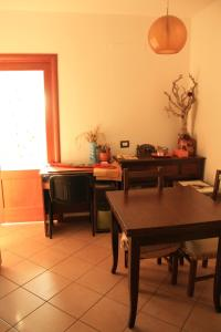 Appartamento Linda Fiera di Roma.  Foto 1