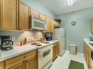 Butterfly Palm ,2303, U303 - Apartment - Kissimmee