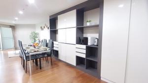 Grand Royal Eclipse Luxury, Apartments  Bang Kapi - big - 20