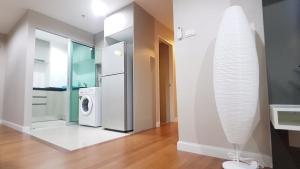 Grand Royal Eclipse Luxury, Apartments  Bang Kapi - big - 22