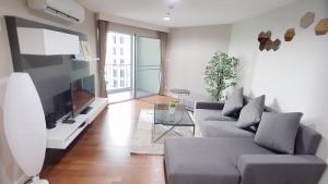 Grand Royal Eclipse Luxury, Apartments  Bang Kapi - big - 26