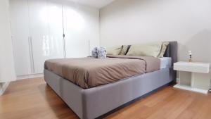 Grand Royal Eclipse Luxury, Apartments  Bang Kapi - big - 49