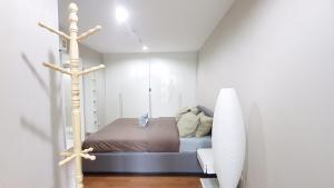 Grand Royal Eclipse Luxury, Apartments  Bang Kapi - big - 50