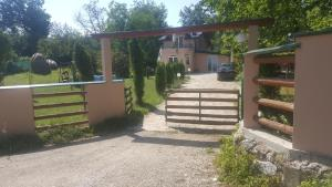 Villa Selma - фото 21