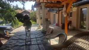 Villa Selma - фото 18