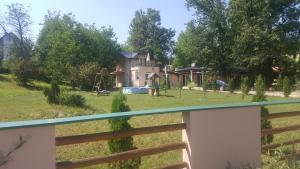 Villa Selma - фото 16