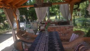 Villa Selma - фото 12