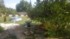 Villa Selma - фото 11