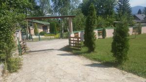 Villa Selma - фото 10
