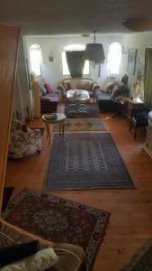 Villa Selma - фото 8