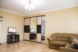 Apartment na Shashkevicha 16, Appartamenti  Truskavets - big - 5