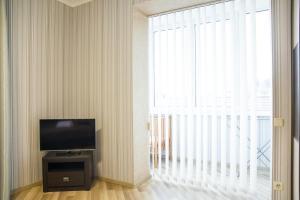 Apartment na Shashkevicha 16, Appartamenti  Truskavets - big - 12