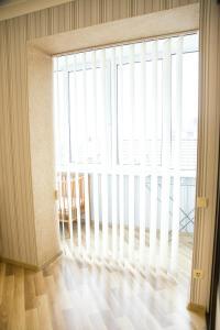 Apartment na Shashkevicha 16, Appartamenti  Truskavets - big - 13
