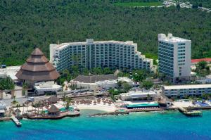 obrázek - Grand Park Royal Cozumel All Inclusive