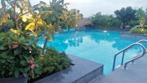 Radisson Blu Pune Hinjawadi, Hotels  Pune - big - 30
