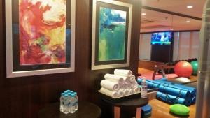 Radisson Blu Pune Hinjawadi, Hotels  Pune - big - 33
