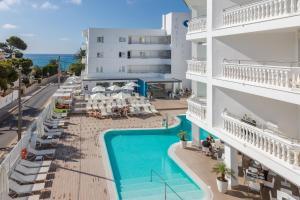 obrázek - Hotel Triton Beach