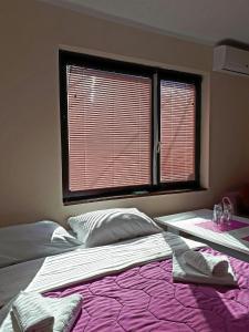 Apartment Iva - фото 4