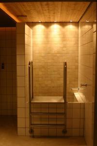 Hotel Heiligenstein, Отели  Баден-Баден - big - 108