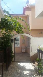 Apartments Mostar