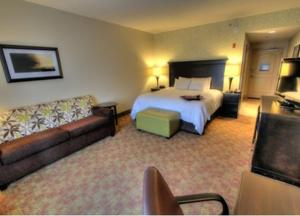 Hampton Inn Pigeon Forge, Hotely  Pigeon Forge - big - 21