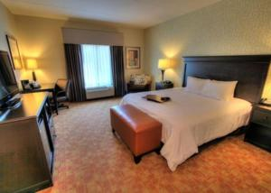 Hampton Inn Pigeon Forge, Hotely  Pigeon Forge - big - 2