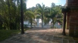 Grateus, Prázdninové domy  Villa Carlos Paz - big - 13