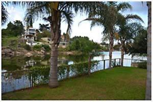 Grateus, Prázdninové domy  Villa Carlos Paz - big - 14