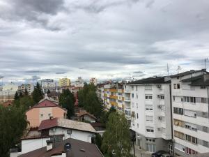 Apartment Banja Luka - фото 3