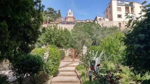 obrázek - Villetta dell'Ortino