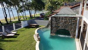 obrázek - Luxury at Trinity Beach House
